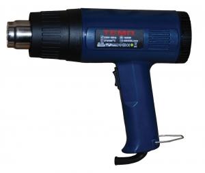 Фен  Темп ФП-2000 1600Вт