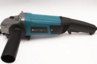 Углошлифовальная машина Craft-tec PRO 180/2100W  NEW!