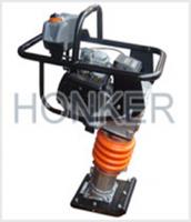 Вибротрамбовка бензиновая HP-RM80L-100