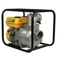 Мотопомпа Forte FP30C для чистой воды