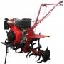 Мотоблок HSD1G-1350E колеса 12