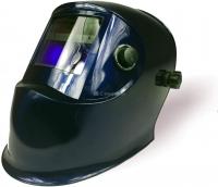 Сварочная маска хамелеон Forte МС-8000 (37891/54629