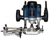 Фрезер 1800W Craft-Tec