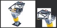 Вибротрамбовка  HP-RM75H