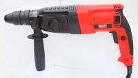 Перфоратор SMART SRH-9004 DFR