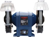 Точильный Темп станок TЭ-150