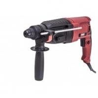 Перфоратор электрический SMART SRH-9004