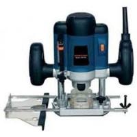 Фрезер 1400W Craft-Tec