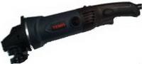 Углошлифовальная машина Темп 125-950СЕ