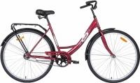 Велосипед дорожный Аист 28-245 1