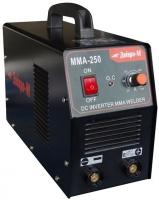 Сварочный аппарат Dnipro-M MMA-250 (MOS)