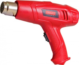 Фен  SMART SHG-6000 2100 Вт