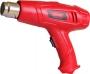 Фен промышленный SMART SHG-6000 2100 Вт