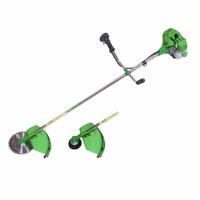 Бензокоса Craft-tec 4400W