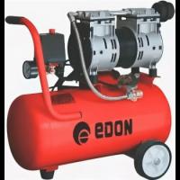 Компрессор Edon NAC-50/1200*1