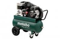 Компрессор Metabo MEGA 350-50 W