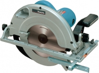 Ручная дисковая пила 5903R