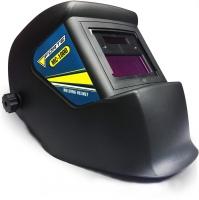 Сварочная маска хамелеон Forte МС-1000 (45813/53541)