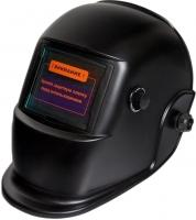 Сварочная маска хамелеон Forte МС-3500 (40484/54627)