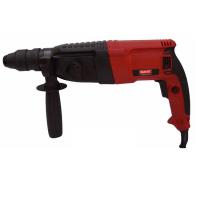 Перфоратор SMART SRH-9003 DFR