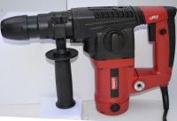 Перфоратор Smart SRH-9005