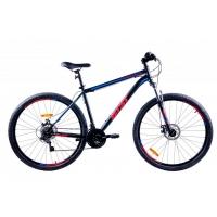 Велосипед горный MTB Аист QUEST 29