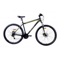 Велосипед горный MTB Аист QUE 29