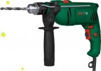 Дрель DWT SBM-500