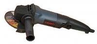 Углошлифовальная машина Темп 125-900
