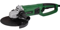 Углошлифовальная машина Craft-tec PXAG-228A (230/2600)