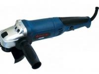 Углошлифовальная машина Craft-tec  125 L / 1000W (254)