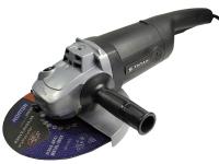 Углошлифовальная машина Титан БШУМ 20-230