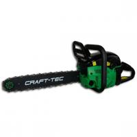 Бензопила Craft-tec CT-52