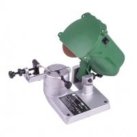 Машина для заточки цепей Craft-tec Pro CXCS-200