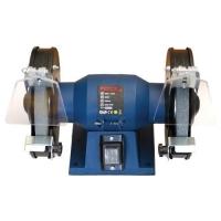 Точильный станок Craft-tec  TЭ-200