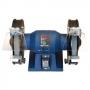 Точильный станок TЭ-150 Craft-tec
