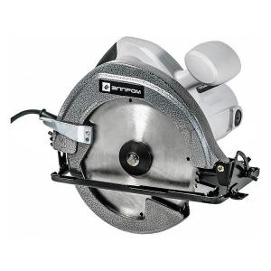 Циркулярная пила   ЭПД-1400   Элпром