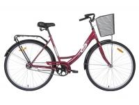 Велосипед дорожный Аист 28-245 3