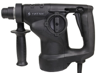 Перфоратор Титан П800-28/P80028