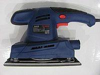 Плоскошлифовальная машина ТЕМП ПШМ-380