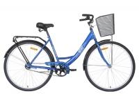 Велосипед дорожный Аист 28-245 4